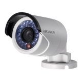 Hikvision DS-2CD2020F-I (4mm ; 6mm)