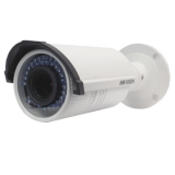 Hikvision DS-2CD2620F-IS (2.8-12mm)