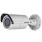 Hikvision DS-2CD2622FWD-IZS (2.8-12mm)