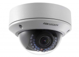 Hikvision DS-2CD2710F-I (2.8-12mm)