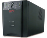 No-Break APC SUA1000I 1000VA/670W 230V/230V USB/Se