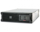 No-Break APC SUA3000RMXLI3U 3000VA/2700W 230V/230V