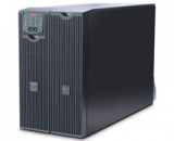 No-Break APC SURT10000XLT 10KVA/8000W 208V/208 ON-