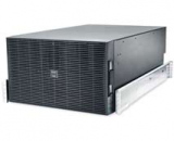 No-Break APC SURT192RMXLBP2 Smart-UPS RT192V Batte