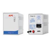 APC Estabilizador FRIDGE 2000VA 1200W (Entrada 127